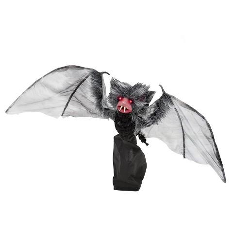 Murciélago Terrorífico con...