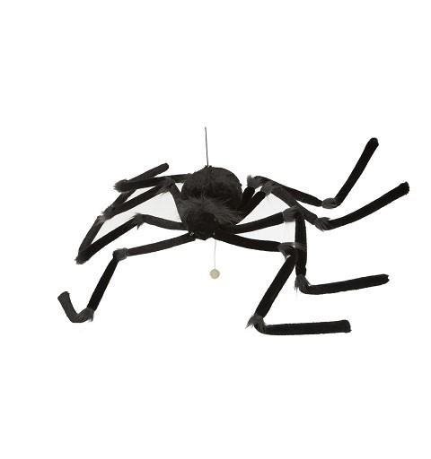 Araña con Luz y Sonido 120...