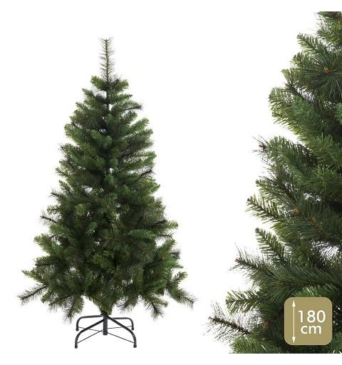 Árbol de Navidad Mixto 685...