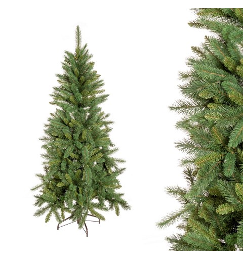 Árbol de Navidad Pvc...