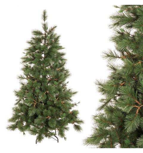 Árbol de Navidad Verde...