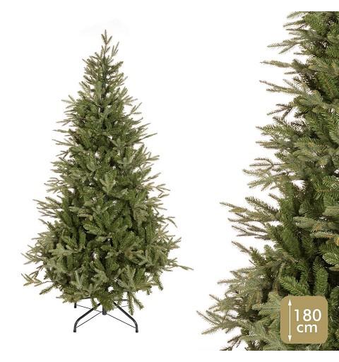 Árbol de Navidad Pe-Pvc...