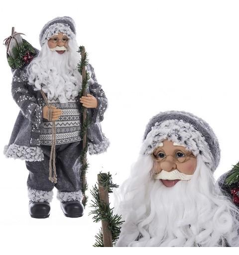 Muñeco Navidad Papá Noel...