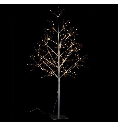 Árbol de Navidad 750 Luces...