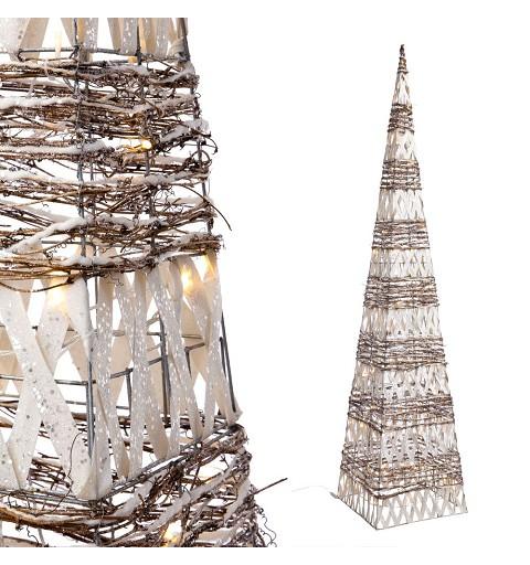 Árbol de Navidad Piramide...