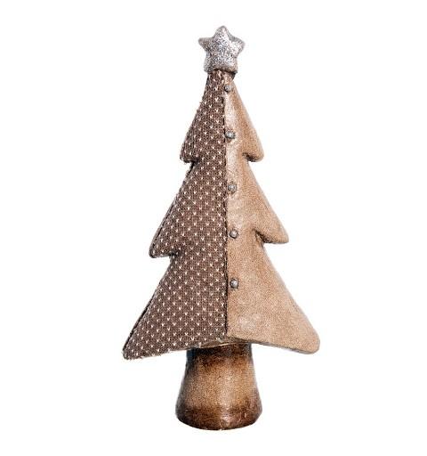 Árbol de Navidad Cerámica...