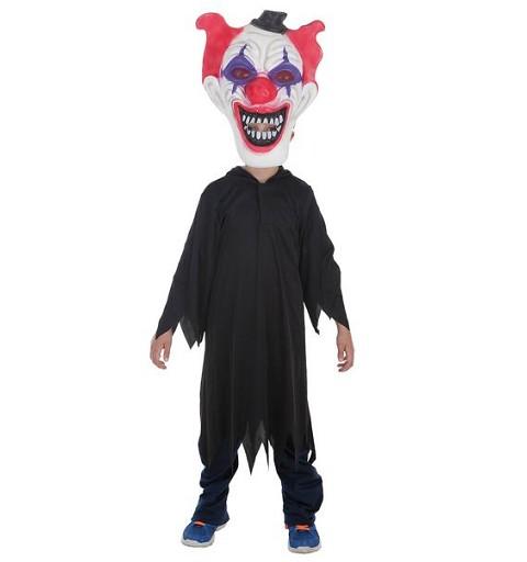 Disfraz Tunica Picos Infantil