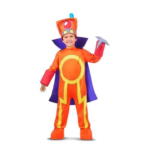 Disfraz de Kid Oculus Infantil