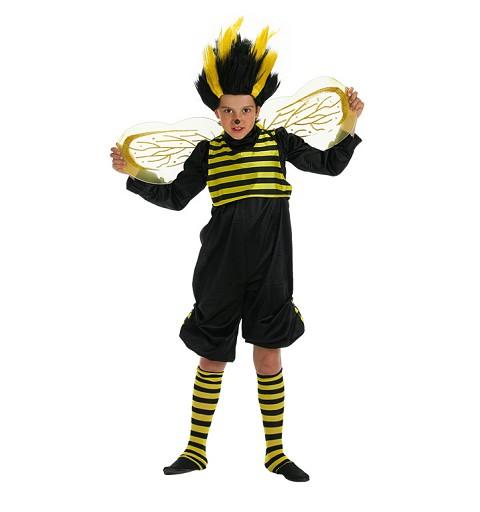 Disfraz Abejorro Infantil