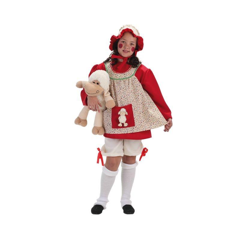 disfraz fabricado en espaa disfraz pastora alpina infantil