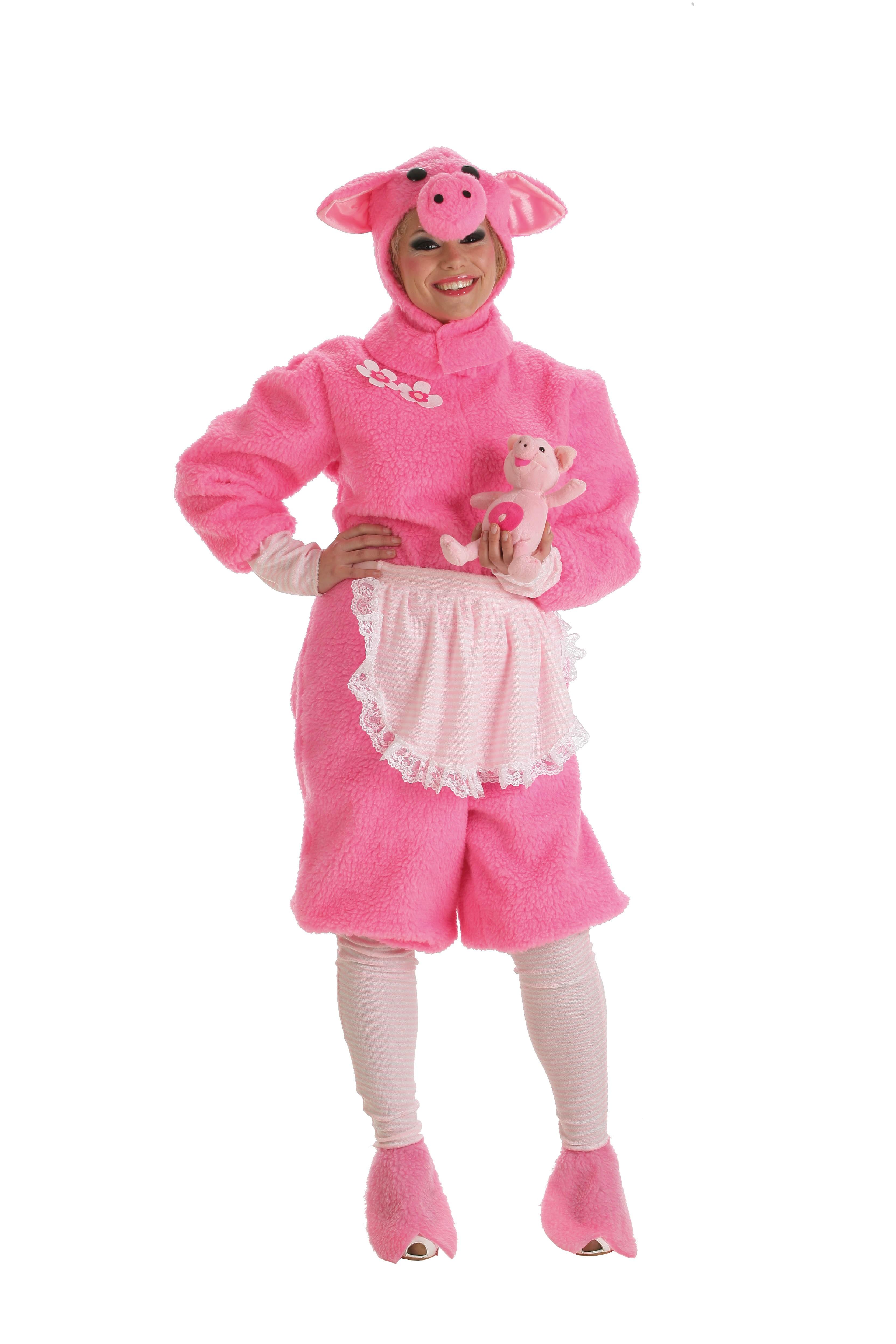 Disfraces originales para niños y adultos - MiDisfraz.com