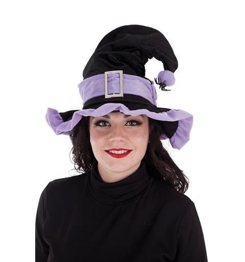 Sombrero Bruja Graciosa