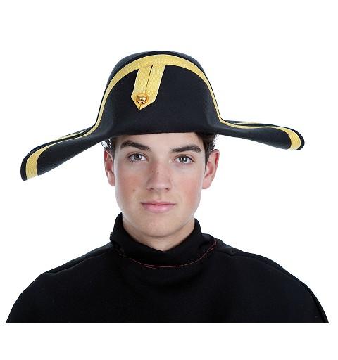 Sombrero Napoleón