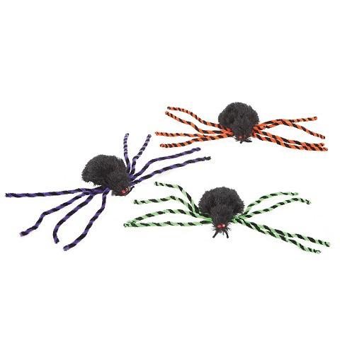 Araña Patilarga 47x13 cm