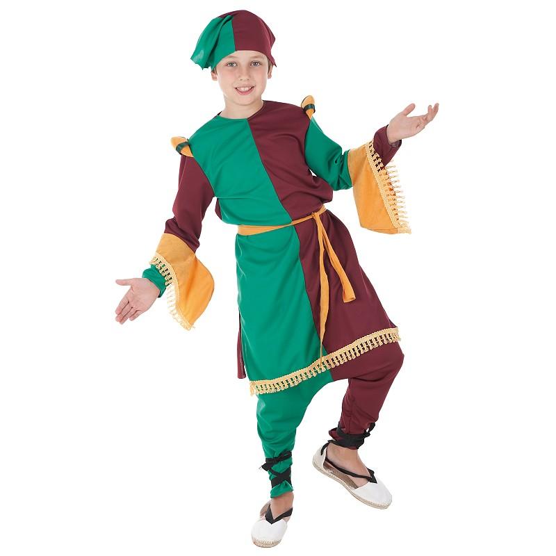 Halloween Costume Infant