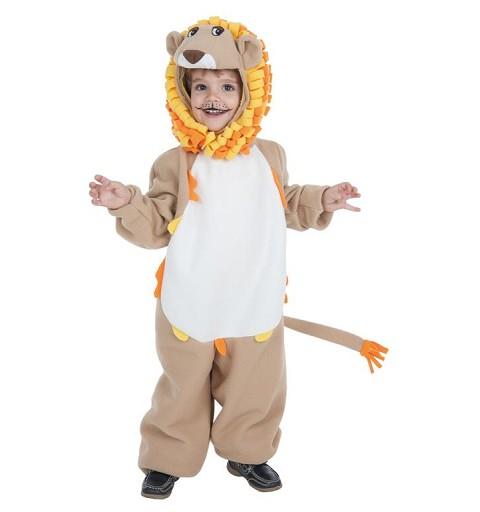 Disfraz Leonloco Infantil