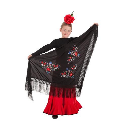 Manton Sevilla Multicolor...