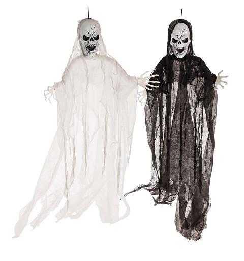Colgante Fantasmon 153 cm.