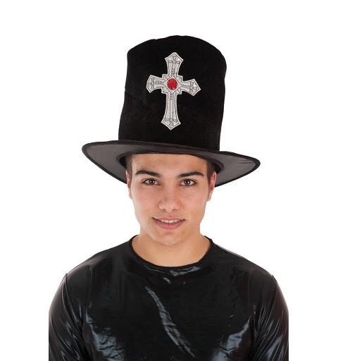 Sombrero Cruz