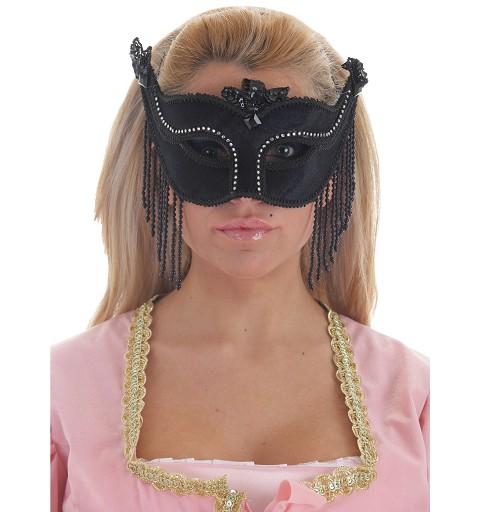 Mascara Colgantes 8422802057051