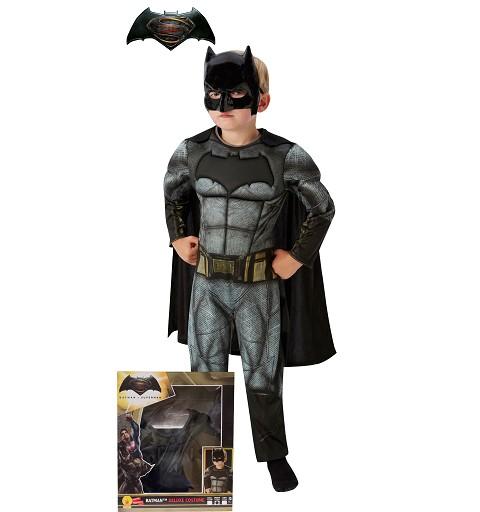 Disfraz Batman Doj...