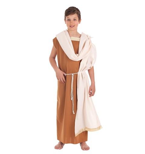 Disfraz Romano Aurelio...