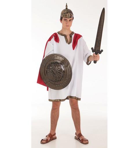 Disfraz Centurión Adulto