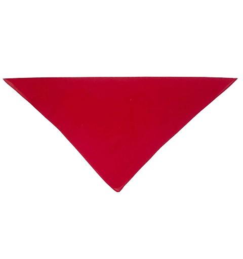 Fajin Rojo An Fermin Doble- Capea Fino