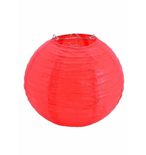 Farolillo Rojo 0.19 CM