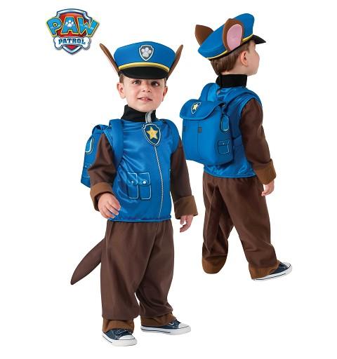 Disfraz Chase Infantil