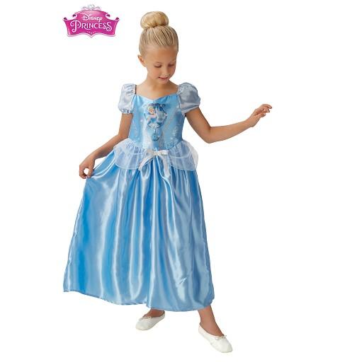 Cenicienta Fairytale...