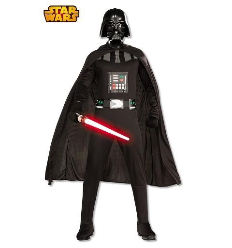 Darth Vader C/Espada Adulto