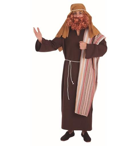Disfraz de Hebreo para Adulto