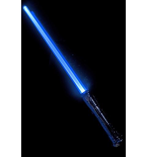 Espada Guerra Galaxias Luz