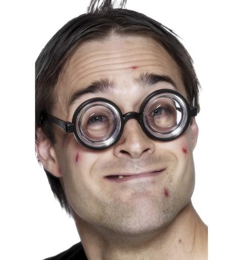 Gafas Cegato Nerd