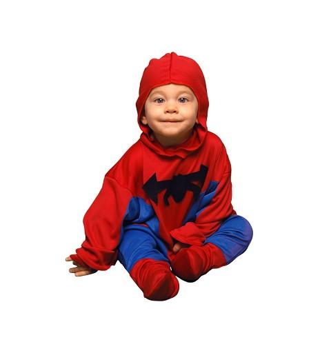 Disfraz de Insecto para Bebé