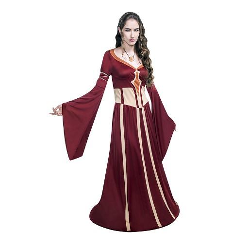 Disfraz de Trono de Chers...