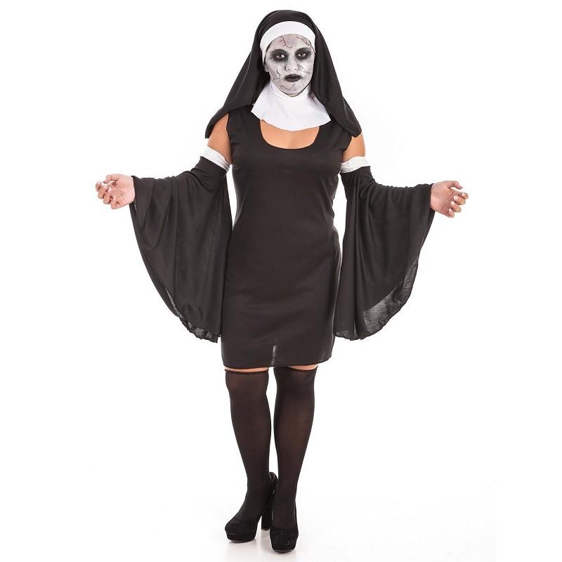 Disfraces Y Ropa De época Disfraces Disfraz Adulto Zombie