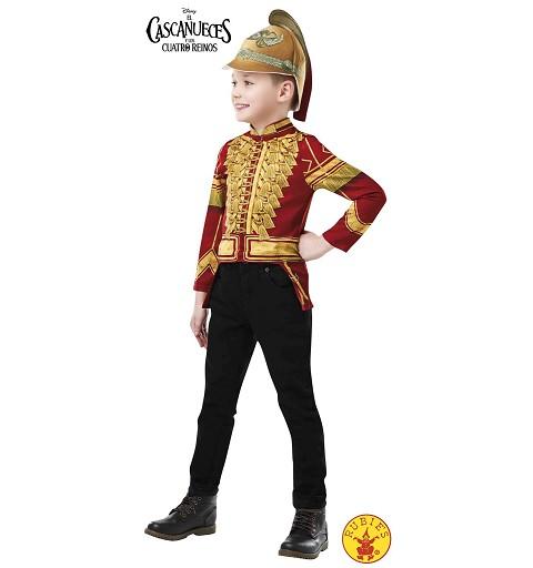 Disfraz Príncipe Philip...