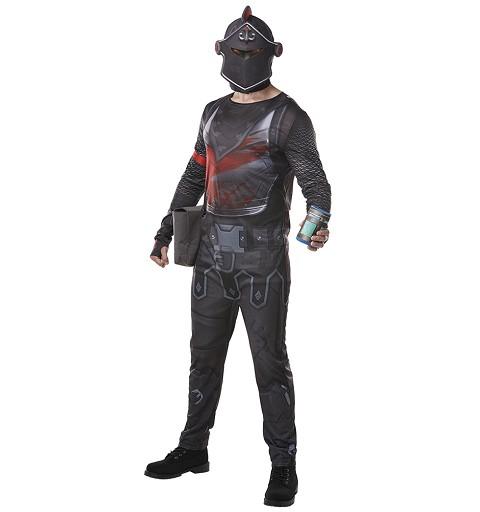 Disfraz Fortnite Blanck...