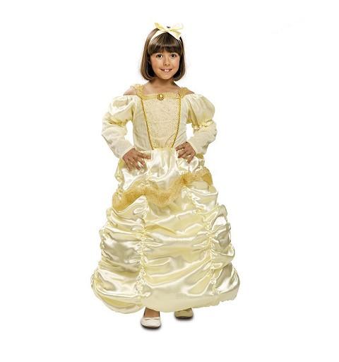 Disfraz Princesa Rococo...