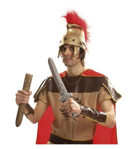 Espada De Romano 50 cm