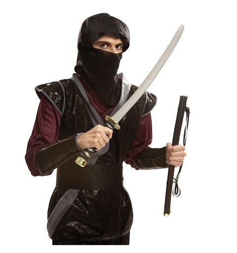 Espada De Ninja