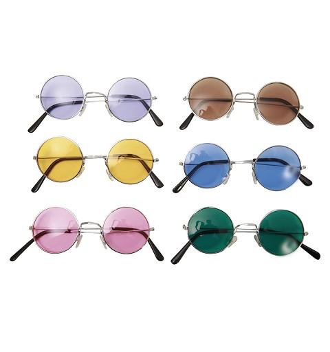 Gafas Años 60