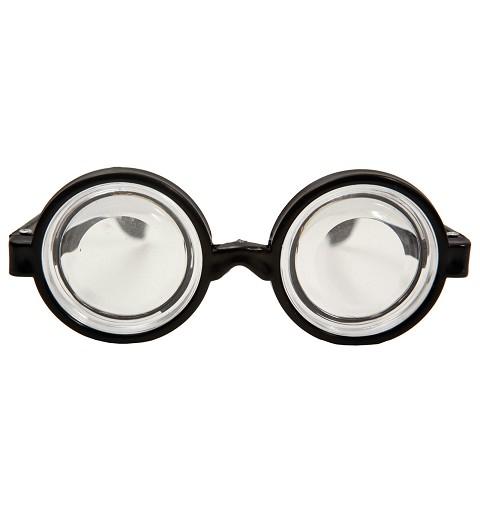 Gafas de Culo de Botella