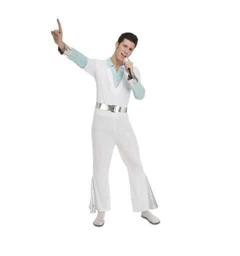 Disfraz Dancing Fever Boy...