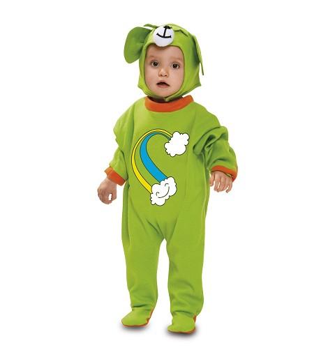 Disfraz Osíto Juegos Bebé