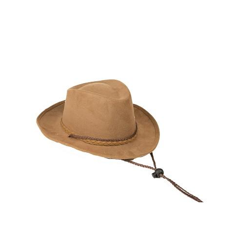 Sombrero de Vaquero...