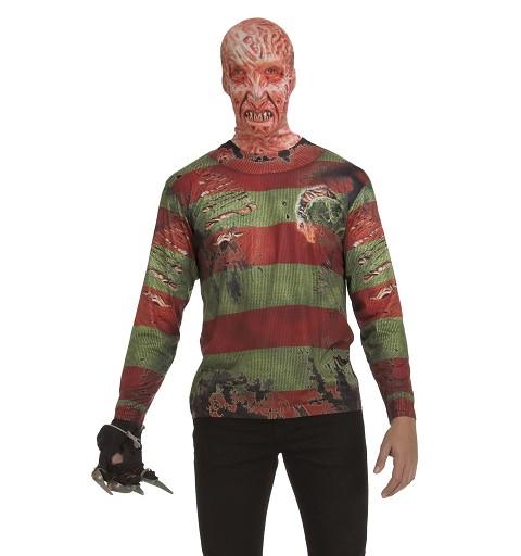 Camiseta de Nightmare para...