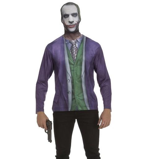Joker Adulto